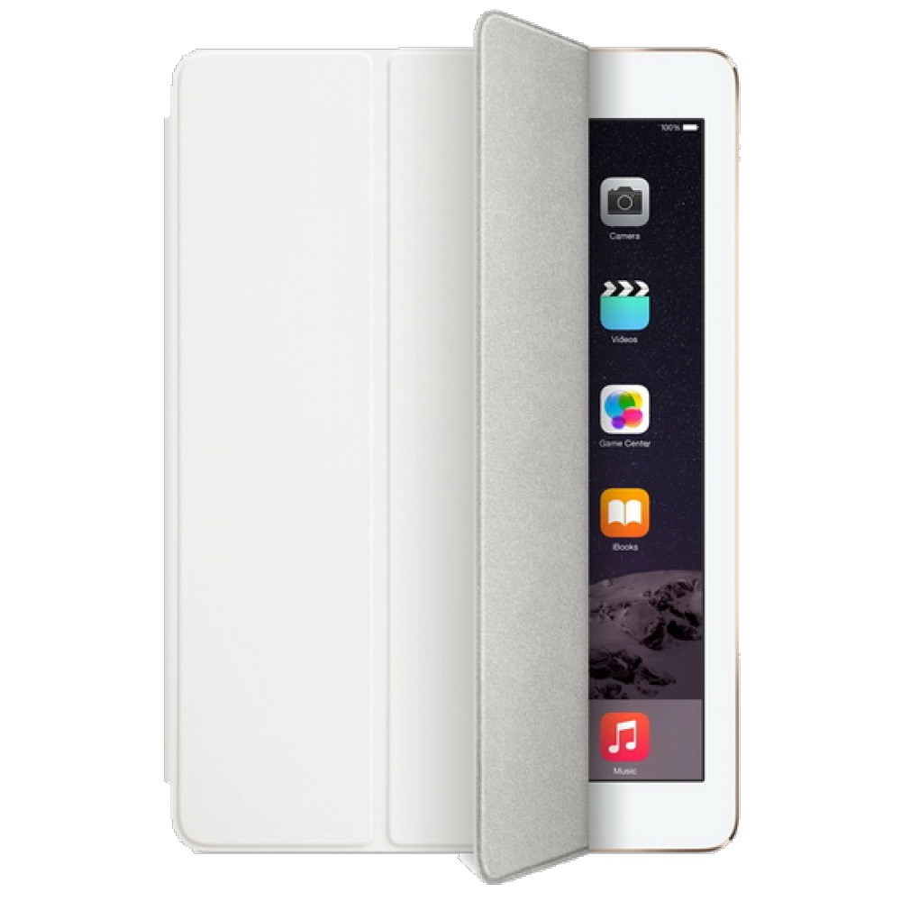 Чехол для iPad Air Apple