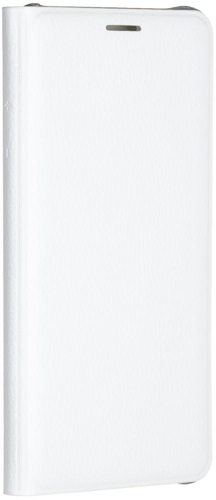 Чехол-книжка Samsung