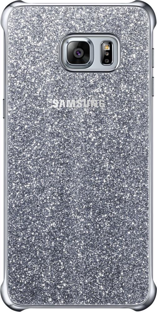 Клип-кейс Samsung